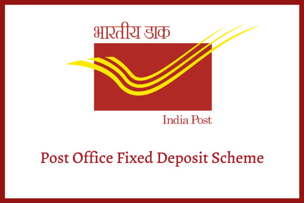 post office fixed deposit interest rate 2021 fd account